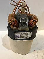 Купить Электродвигатель ДА 088-16-3-Д33-УХЛ4.2 220В 16Вт ТУ16-522.681-86 оптом и в розницу