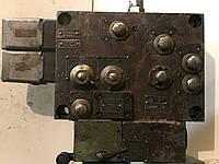 Гидропанель 5У-4222-1 на VSETOOLS.COM.UA