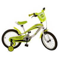 """Детский двухколесный велосипед PROFI 12"""" ASX12-01-4"""