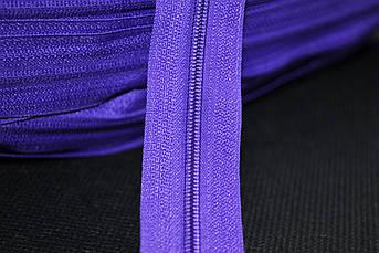Молния Т3 Фиолетовая 170