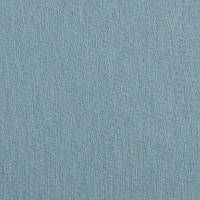 Колекція Elegancia (Mezzano тканина Avella Fjord)