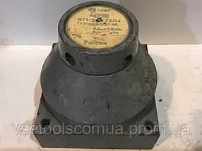 Пневмораспределитель крановый В71-23А ТУ2-053-1787-86 Рном=1МРа