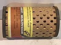 Фильтроэлемент Реготмас 601-1-06