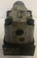 Клапан предохранительный БФП-10КД, ПВГ54-32М с мотажной плитой на VSETOOLS.COM.UA