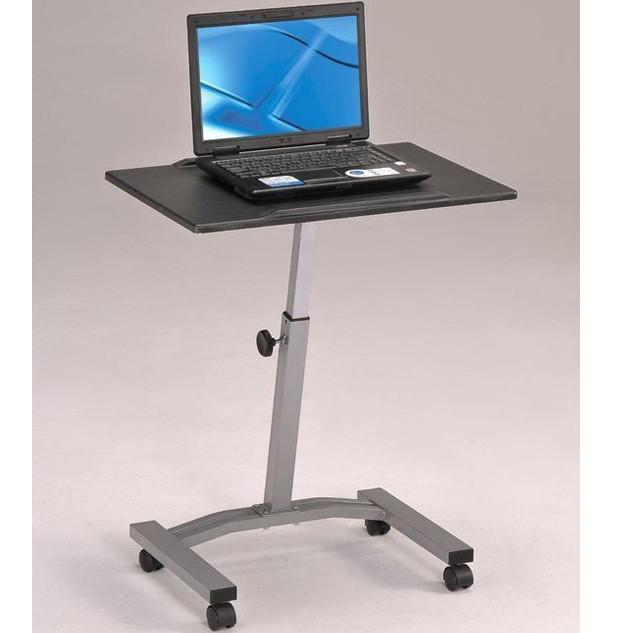 """Стол для ноутбука """"CD-2111"""""""