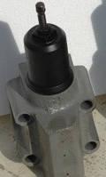 Купить клапан давления гидравлический ПБГ 66-34М 6,3 МРа 125 л/мин