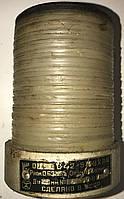 Купить Фильтр сетчатый 0,04 42-52 Ду=16 8 л/мин оптом и в розницу