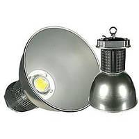 Светильник LED подвесной Lemanso 1LED 30W 6500K / CAB71-30