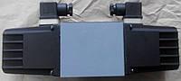 Гидрораспределитель ВЕ 10 54 без электромагнитов