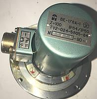 Купить Датчик угловых перемещений ВЕ-178А-1 Z=100 IP64/IP50 ТУ2-024-5805-84 оптом и в розницу