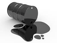 Нефте содержащие отходы