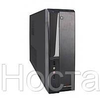 Корпус LogicPower S620 400W
