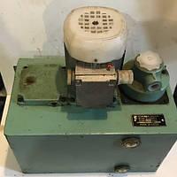 Купить смазочную станцию С48-11А 0,63 МПа 0,5 л/мин бак=10л оптом и в розницу