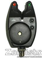 Электронный сигнализатор поклёвки Fishing ROI GDDP