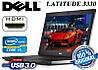 "Мощный ноутбук DELL Latitude 3330 13.3"" i5 4GB RAM 250GB"