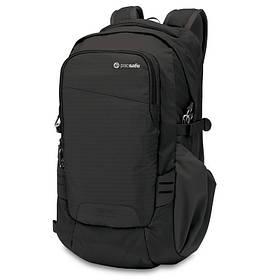 Рюкзак Pacsafe Camsafe V17 Black (PCA15221100) RB