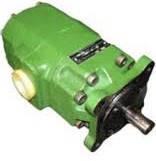 Насос пластинчатый нерегулируемый НПл 25-125/6,3, 21,1-100 л/мин,Рном=6,3 МРа ТУ 2.053.1899-88 на VSETOOLS.COM.UA