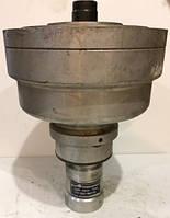 Купить цилиндр пневматический ПЦВС-200  4000 об/мин Рном=0,63 МРа отлом Оптом и в розницу