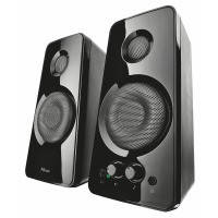 Компьютерная акустика trust tytan 2.0 speaker set (21560)