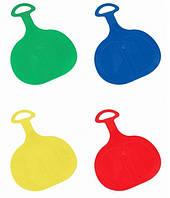 Plastcon  Лопатка PINGUIN, колір в амортименті, фото 1