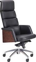 Кресло Phantom HB черное