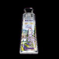 -20-33% (при регистрации) Крем для рук Lavender Pielor