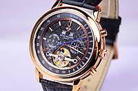 Часы мужские Patek Philippe Geneve механика автоподзавод. Класс ААА