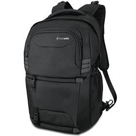 Рюкзак Pacsafe Camsafe V25 Black (PCA15240100) RB