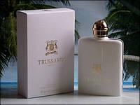 Духи TRUSSARDI DONNA 100ML (Парфюмерная вода) продукт из Вроцлава