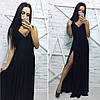 Вечернее платье / кристал / Украина