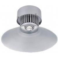 Светильник LED подвесной Lemanso 1LED 50W 6500K (без рефлектора)/ CAB70-50