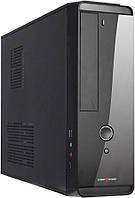 Корпус LogicPower S621 400W