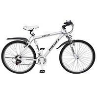 """Велосипед MTB PROFI Модель ELITE, 26"""" A26.1"""