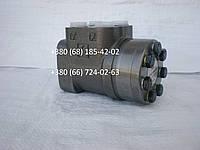 Насос-дозатор V=100 (Болгария)