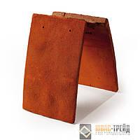 TM Heritage Heritage FLAME RED - керамическая черепица ручной работы (ТМ Херитидж Флейм Ред), шт.
