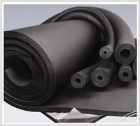 Armflex AC Вспененный синтетический каучук на листовой основе