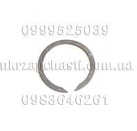 Кольцо стопорное первичного вала ЗИЛ-130