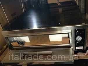 Печь для пиццы Frosty F6, фото 2