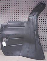 Защита двигателя правая Нексия / Nexia 96185777
