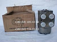 Насос-дозатор V=160 (Болгария)