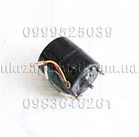 Мотор-редуктор стеклоочистителя ГАЗ-53, 66 МЭ14А