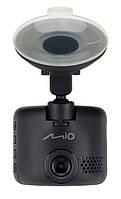 Видеорегистраторы MIO MiVue C330