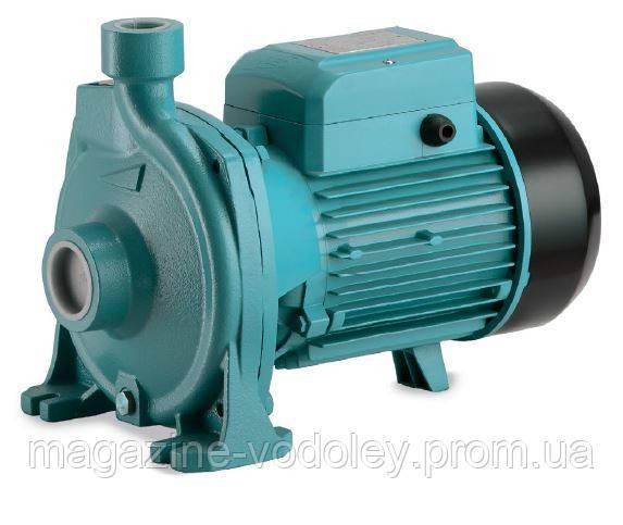 Насос для полива XCm25/160B (12 куб/ч, 32м)