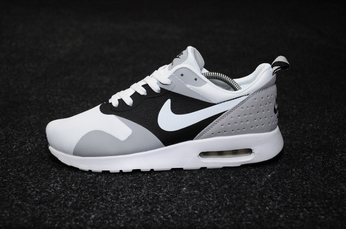 finest selection 4bd1e 0259d Кроссовки Nike Air Max Tavas