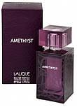 Lalique Amethyst EDP 100 ml TESTER  парфумированная вода женская (оригинал подлинник  Франция), фото 2