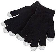 Перчатки для емкостных экранов Glove Touch, сенсорные перчатки touch gloves