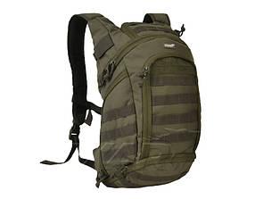Рюкзак Texar Cober 25 l - Оливковый