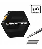 Рубашка переключателей 4mm JAGWAIRE LEX-SL Slick-Lube - Ice Gray (30 m) - WS