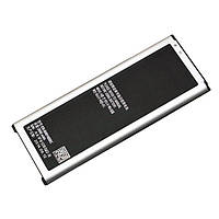 Аккумулятор Samsung EB-BN916BBE (3220 mAh) для Galaxy NOTE 4 N9100 Dua