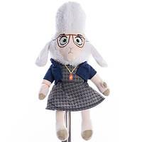 Мягкая игрушка Зоотопия Овца 24984-2
